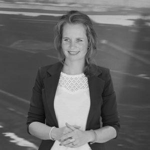 Jennifer Schuurman