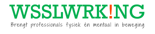 WSSLWRK!NG